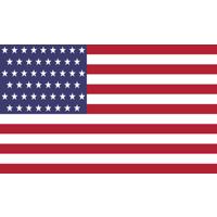 USAcardvignette