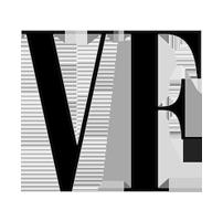 Vanityfairsymbol