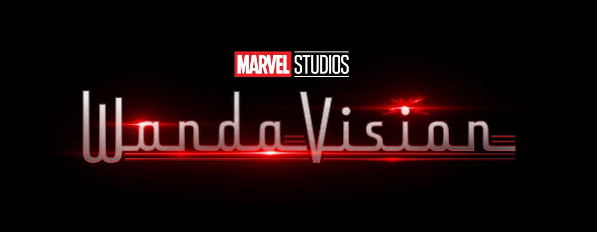 Wandavisionnews