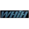 Whih 1
