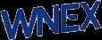Wnex logo
