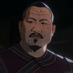 Wong supremedocteurstrange cardvignette